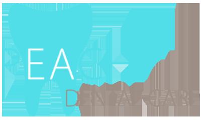 Peach Dental